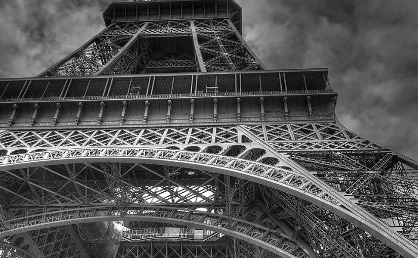 Französisch-Übersetzer für Fachübersetzungen Französisch Deutsch