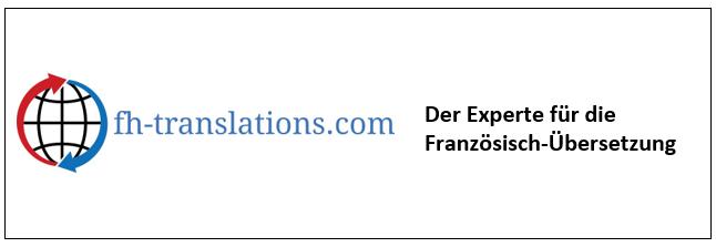 uebersetzer sprachen franzoesisch deutsch